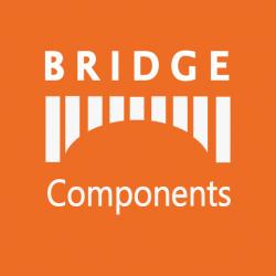 bridgecomponents